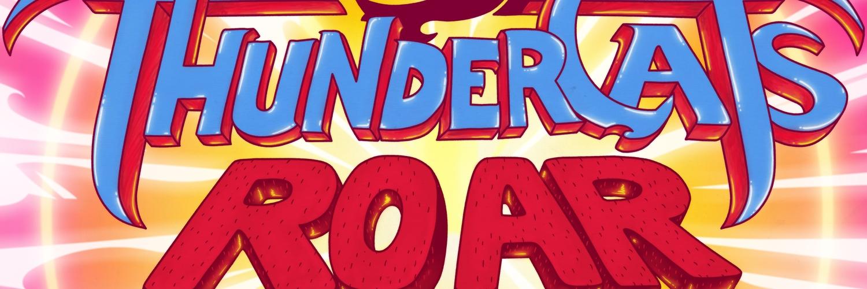 Intergalaktische Abenteuer bei Cartoon Network: Deutsche TV-Premiere von ThunderCats Roar ab 18. Mai