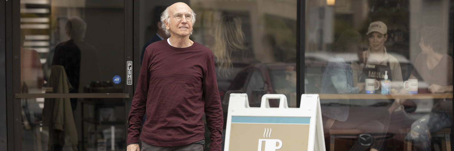 Hit HBO comedy series CURB YOUR ENTHUSIASM, starring Larry David, will return for an eleventh season