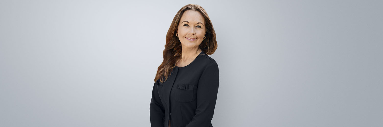 Christina Sulebakk to become new head of HBO Europe