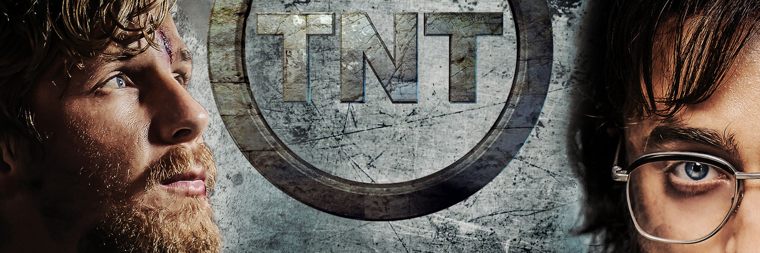 TNT Africa will bring its A-game with the launch of exclusive TNT Original Movies