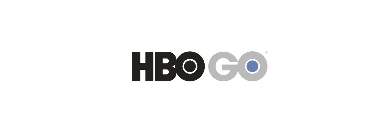 HBO GO Taiwan