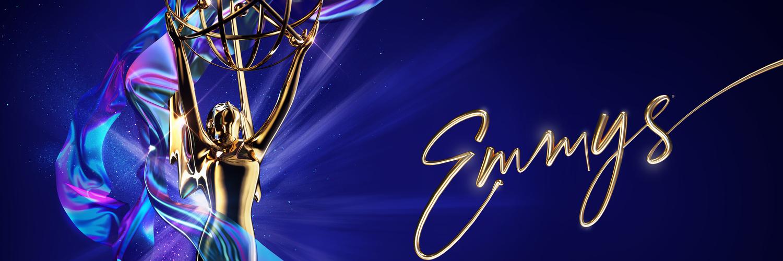 Live und exklusiv im deutschsprachigen Raum: TNT Serie überträgt die Verleihung der 72. Emmy® Awards