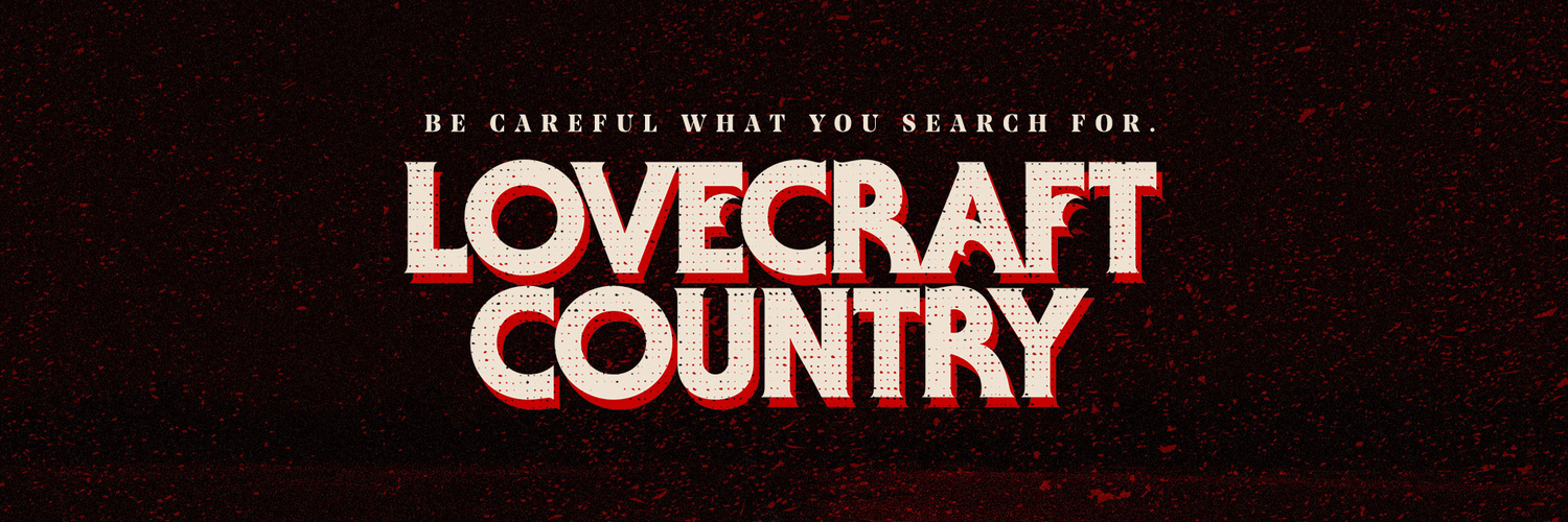 New drama series LOVECRAFT COUNTRY debuts August 16, exclusively on HBO