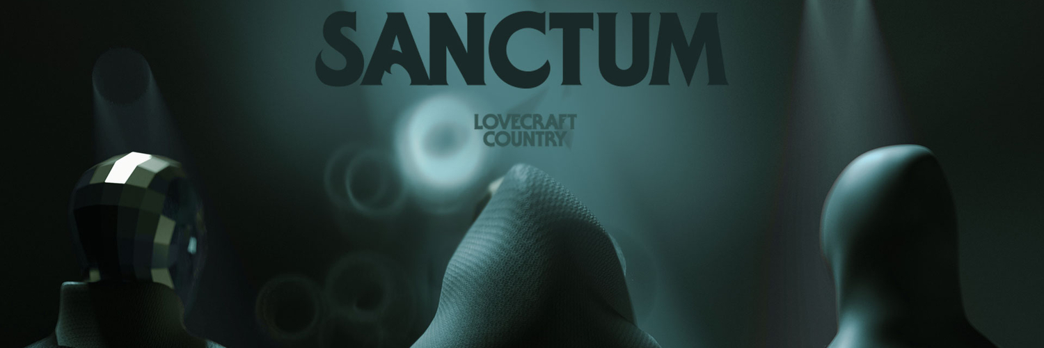HBO Launches LOVECRAFT COUNTRY: SANCTUM, An Exclusive Social VR Experience In Celebration Of The New Hit Series