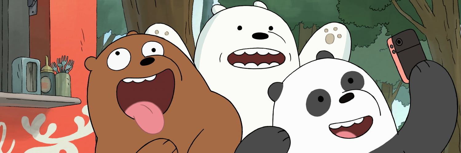 CARTOON NETWORK'S BIGGEST MOVIE PREMIERE EVER IS READY TO ROAR