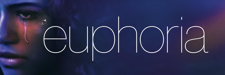 Euphoria/
