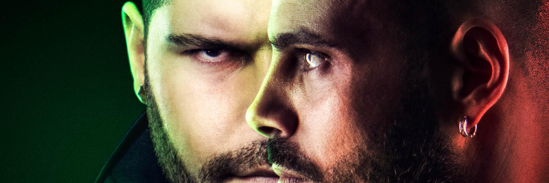 HBO Max Debuts Trailer and Key Art for New Season 3 of Max Original GOMORRAH