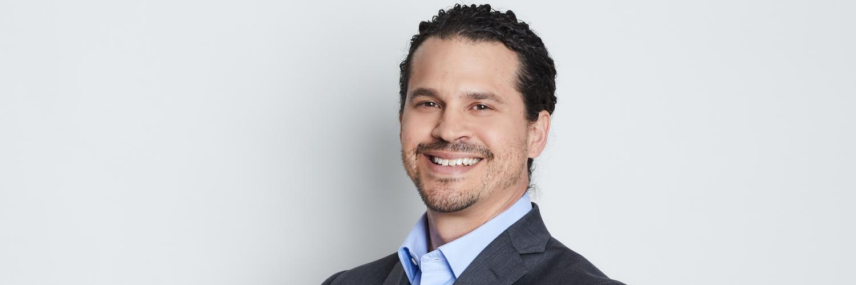 Sundance Feniger, Head of Digital Enterprises,  Warner Bros. Global Kids, Young Adults and Classics