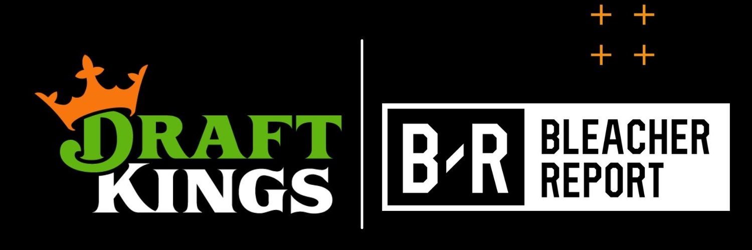 B/R and DraftKings to Unveil Exclusive Prop Bets Show