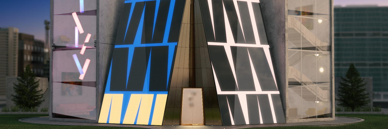 SXSW 2021 - WarnerMedia Rise