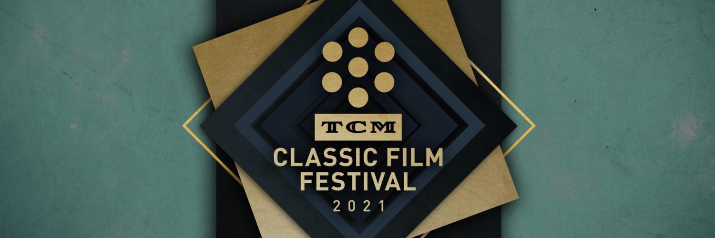 TCMFF 2021 Logo