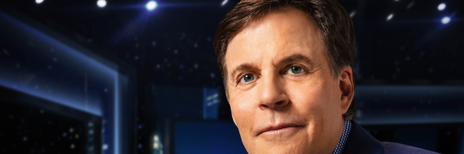 BACK ON THE RECORD WITH BOB COSTAS Debuts July 30