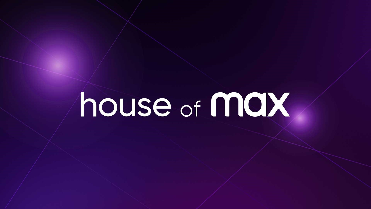 WarnerMedia Unveils House of Max Brand Studio for Advertisers
