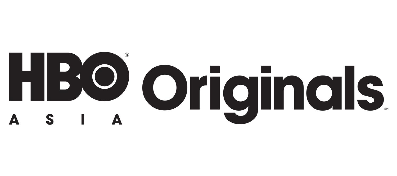 Taiwanese HBO's Originals Turn Heads At Asian Awards