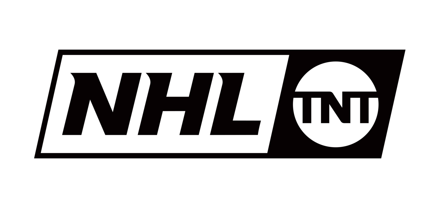 Turner Sports Announces 50-Game Telecast Schedule for Inaugural 2021-22 NHL Regular Season Beginning Wednesday, Oct. 13