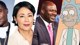 WarnerMedia 2019 Upfront