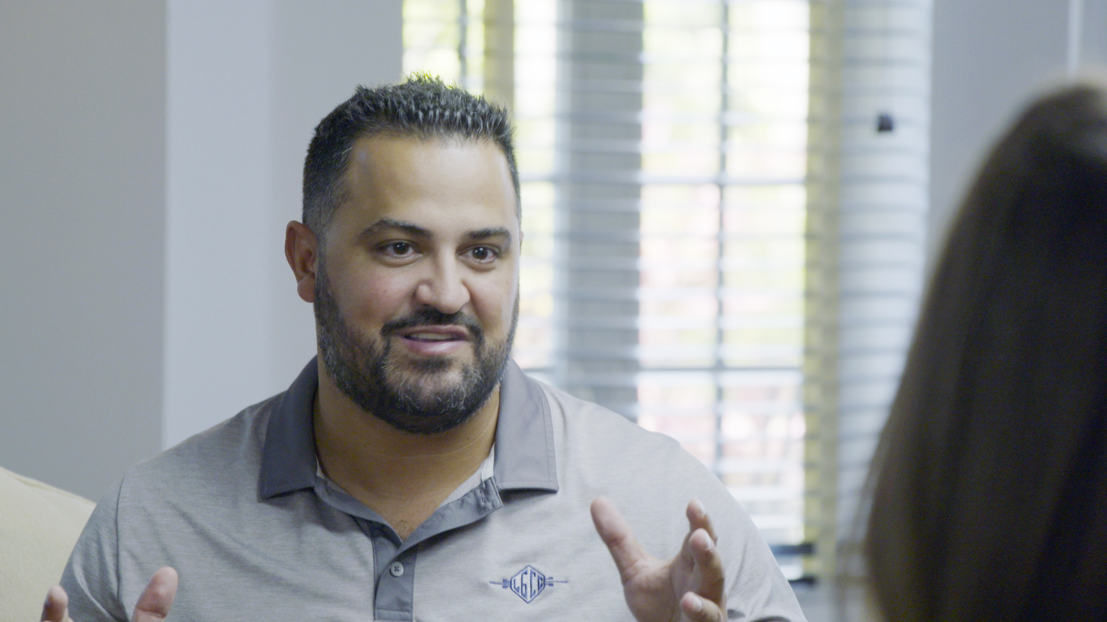 Steven Galanis, CEO & Co-Founder of Cameo