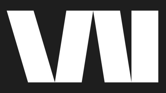WarnerMedia Corporate Event