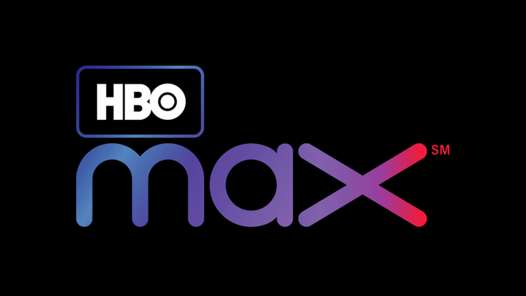 WarnerMedia Names Upcoming Direct-to-Consumer Service HBO Max