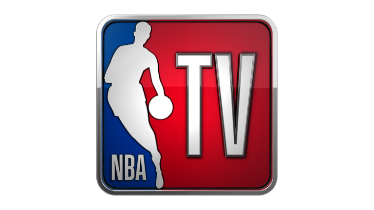 NBA TV to Exclusively Televise Basketball H.o.F. Enshrinement, Sept. 6