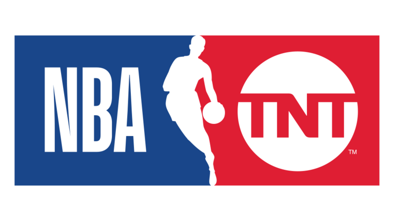 TNT's NBA Playoffs Coverage to Include Second Round Doubleheaders – Monday, Sept. 7 & Tuesday, Sept. 8 – Tipping Off at 6:30 p.m. ET