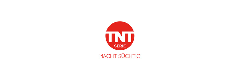 TNT Serie feiert 10-jähriges Jubiläum