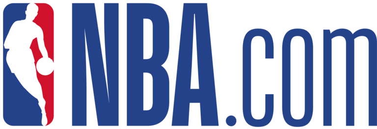 NBA.com Releases 2019-20 Rookie Survey