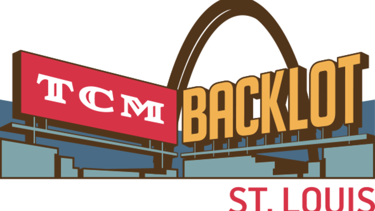 "TCM Announces St. Louis As Winner of 3rd ""Bring TCM To Your Hometown"" Contest"