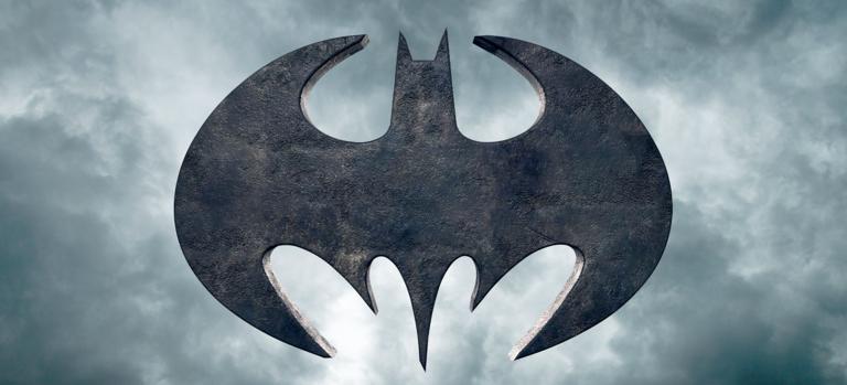 Long Live the Bat!