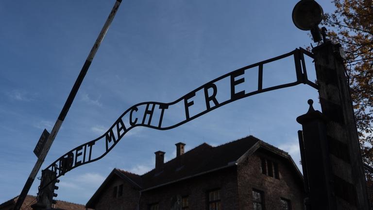 CNN-Studie: Antisemitismus in Europa weit verbreitet, Erinnerung an den Holocaust schwindet
