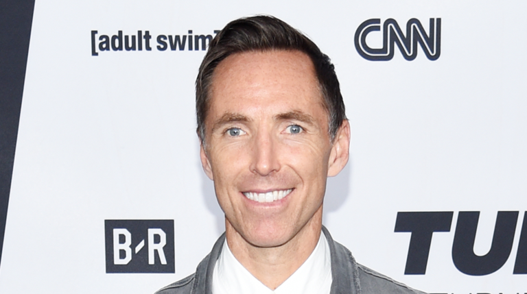 Steve Nash Expands Role to Encompass NBA on TNT & B/R Football