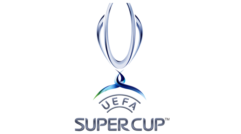 TNT & B/R Live to Air UEFA Super Cup, Liverpool/Chelsea, Wed., Aug. 14