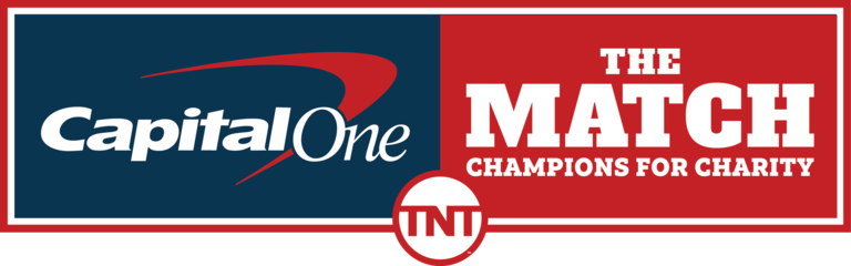 The Match: Champions for Charity is Cable's Most-Viewed Golf Telecast