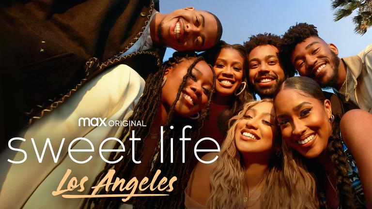 Sweet Life: Los Angeles Season One Synopses