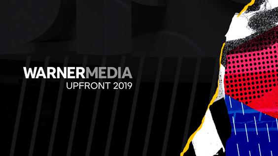 Upfront 2019 Header Image