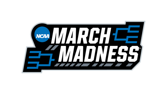CBS Sports and Turner Sports' Exclusive Coverage of the 2021 NCAA® Division I Men's Basketball Championship Tips Off Thursday, March 18