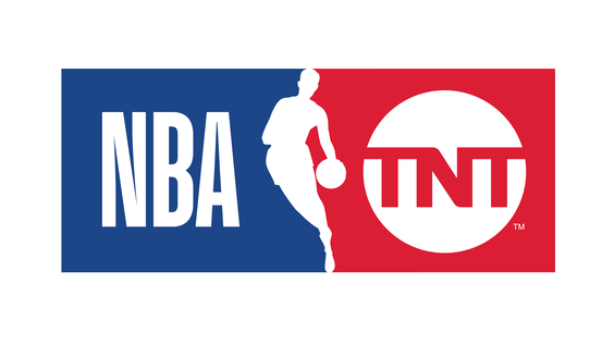 TNT's NBA Playoffs Coverage to Continue with Lakers/Rockets Game 4, Tomorrow, Thursday, Sept. 10, at 7 p.m. ET