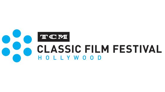 TCM Classic Film Festival Hollywood