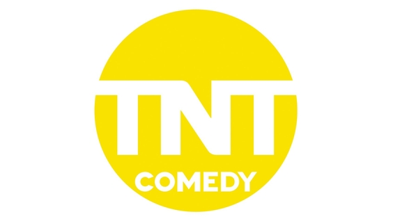 """The Mopes"": Neues TNT Comedy Original mit Nora Tschirner"