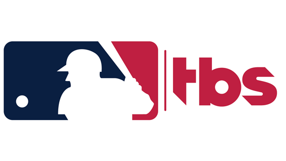 Turner Sports to Debut New MLB on TBS Studio Show Anchored by Ernie Johnson with Curtis Granderson Joining Analysts Pedro Martinez & Jimmy Rollins