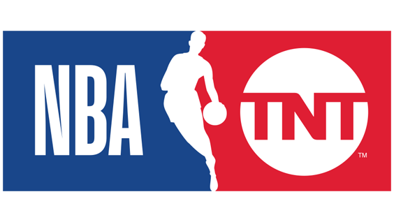 NBA on TNT's 2020-21 Regular Season Second Half Schedule to Feature 31 Games Televised on Tuesday & Thursday Nights