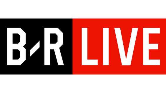 B/R Live to Exclusively Distribute Liverpool's 24/7 TV Channel in U.S.
