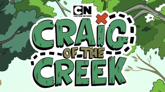 Craig of the Creek