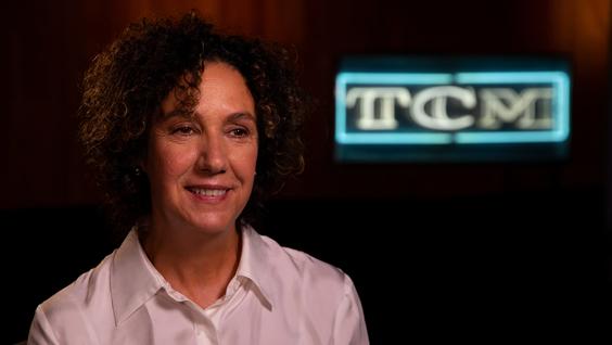 TCM dedica diciembre a los directores de fotografía