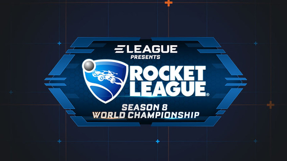 ELEAGUE to Provide RLCS Miniseries, Dec. 13, at 11 p.m. ET/PT on TBS
