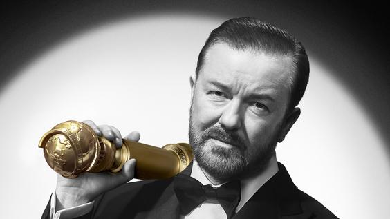 Golden Globes und SAG Awards: Die Award-Saison 2020 auf TNT Serie