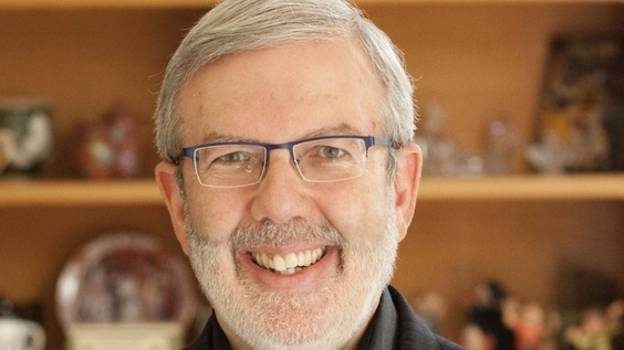 Film Critic and Historian Leonard Maltin to Receive 3rd Annual Robert Osborne Award