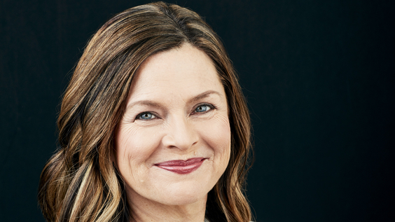 POLA CHANGNON NAMED GENERAL MANAGER OF TURNER CLASSIC MOVIES