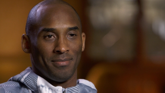 REAL SPORTS Jan. 28 premiere will include retrospective on Kobe Bryant
