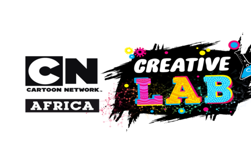 Cartoon Network's Creative Lab Comes Full Circle at DISCOP 2019!